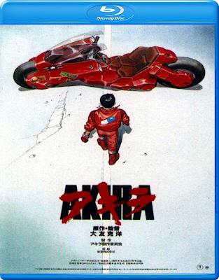 akira 1988 1080p latino Akira (1988) 1080p Latino