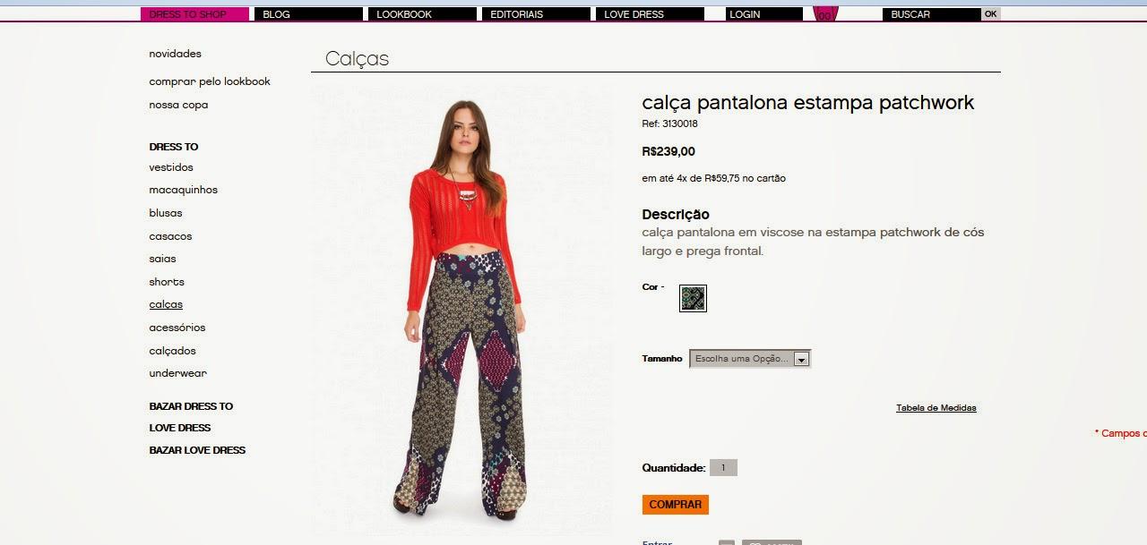 http://www.dresstoshop.com.br/inverno_2014/calcas/calca-pantalona-estampa-patchwork.html