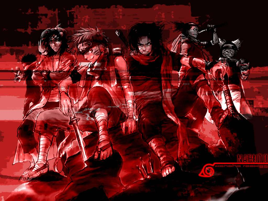 Popular Wallpaper Naruto Red - naruto-shippuden-wallpaper-7  Photograph_51723.jpg