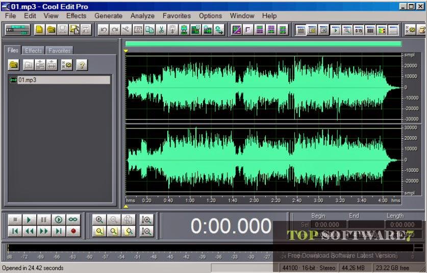Mp3 audio editor pro 7.9.5 keygen