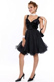 vestido_preto_01