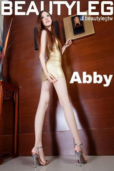880a XnvvsautyLen No.880 Abby 10220