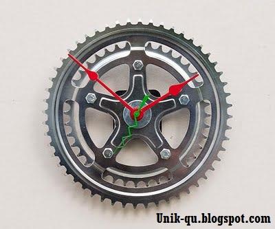 jam unik http://unik-qu.blogspot.com/