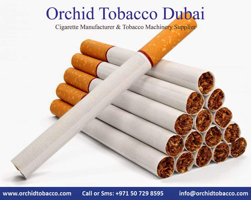 Cheap gt one cigarettes R1