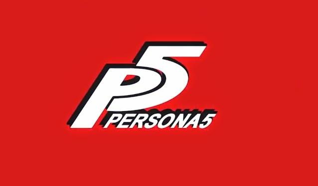 Videojuegos: 'Persona 5' llegará a PlayStation 3 y 4.
