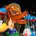 Parque O Mundo da Xuxa será fechado no próximo dia 28 em SP