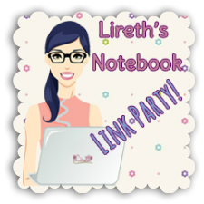 http://lireth.blogspot.com.es/2014/07/linkparty14.html