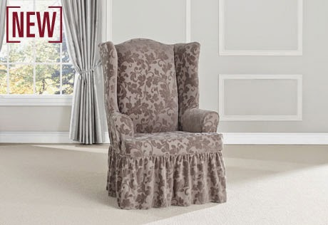 http://www.surefit.net/shop/categories/wing-chair-recliner-and-ottoman-slipcovers-wing-chairs/stretch-amira-wingchair.cfm?sku=43640&stc=0526100001