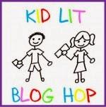 http://youthlitreviews.com/2014/01/07/kid-lit-blog-hop-30/