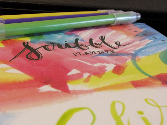 http://www.lightsandlatte.com/2016/01/my-scribble-planner-2016-by-filed.html