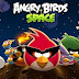 free download games angry birds space 1.2.0 (link mediafire)