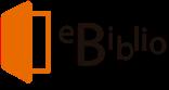 eBiblio Murcia