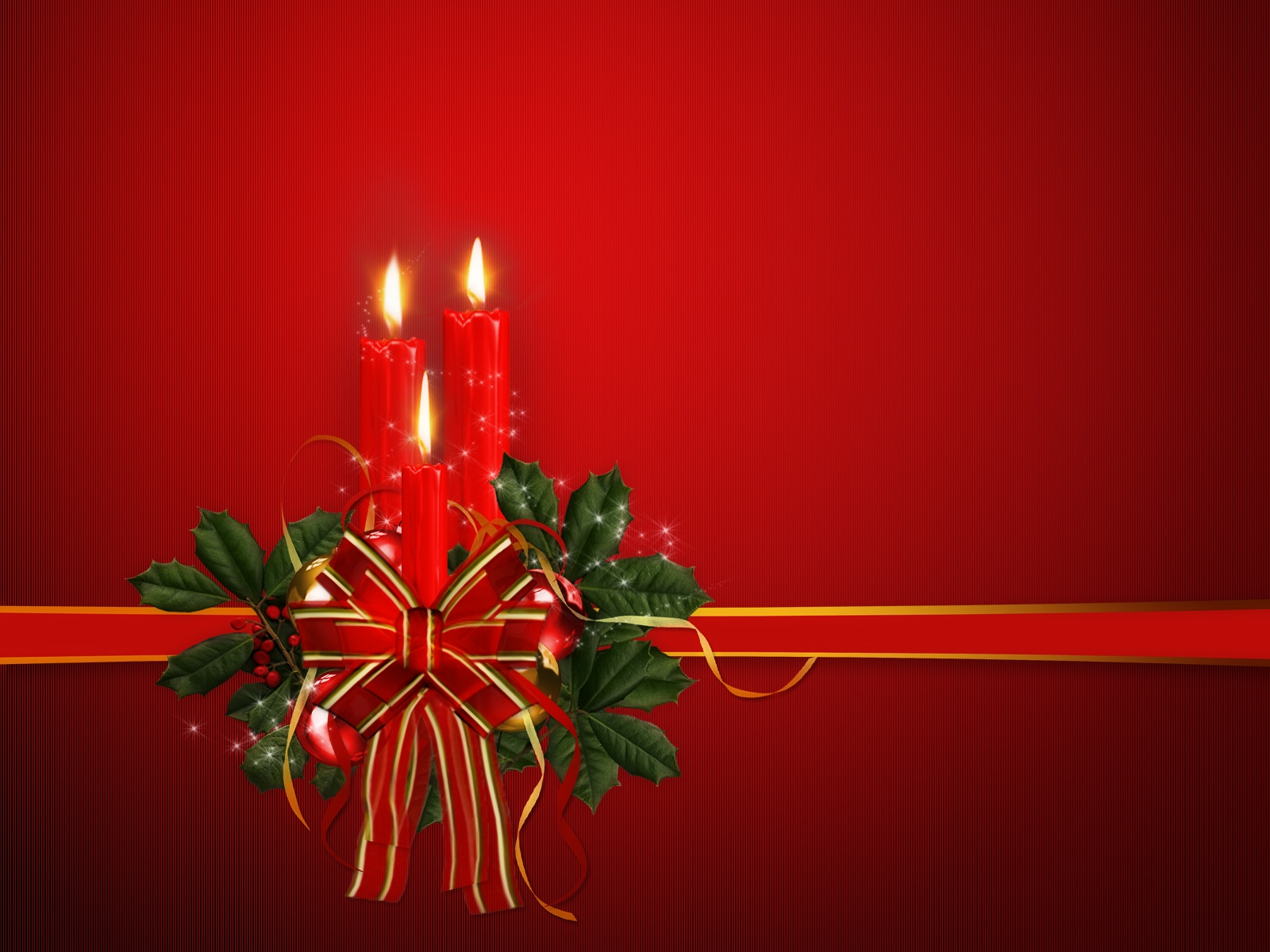 http://1.bp.blogspot.com/-9xfgyKU79PM/UMolY3x7-rI/AAAAAAAAjCg/zvpgUrGNYw8/s1600/xmas-christmas-wallpaper-hq-high-quality-hd-images-wishes-ecard-46.jpg