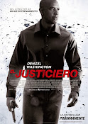 The Equalizer (El justiciero) (2014) [Latino]