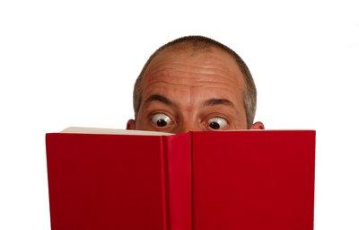 Fotos Leyendo un Libro Leyendo-libro.jpg