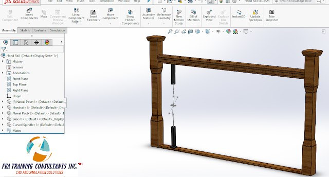 sweep feature solidworks