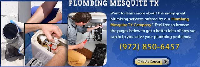 http://plumbingmesquitetx.com/