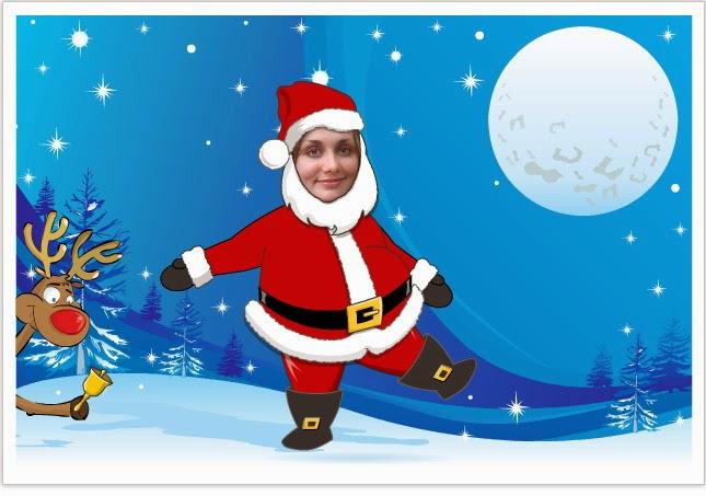 http://www.dancingsantacard.com/?santa=114002