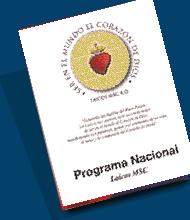 Programa LMSC