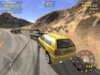 Free Download Games GTI Racing untuk komputer Full Version ZGAS-PC