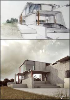 render 3d studio