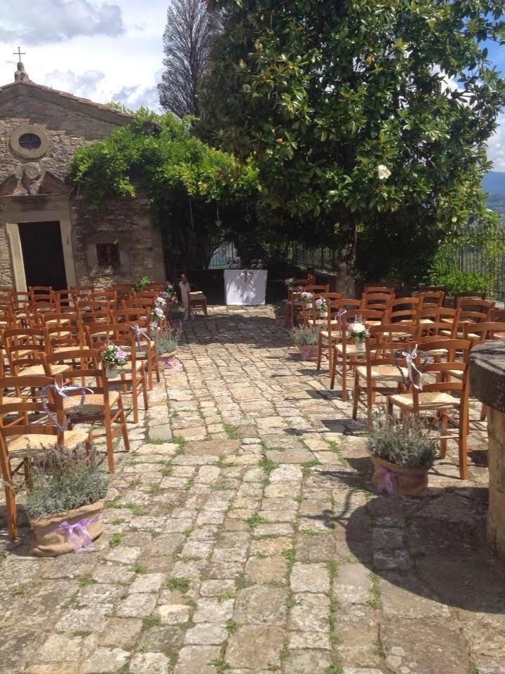 bryllup i toscana klitoris bilde