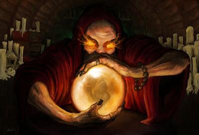 http://1.bp.blogspot.com/-9xsz2TOhiKM/T-p-M3EMY2I/AAAAAAAAAKQ/QyBYgRJZBIU/s1600/dungeon_master_by_mythrilgolem1.jpg