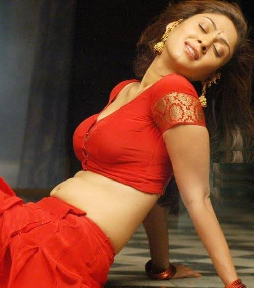 Desi actress Hot stills
