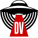 El Deposito Vera ..::::: Blog Informatico