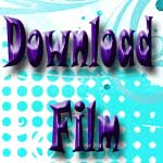 Download-film-terbaru