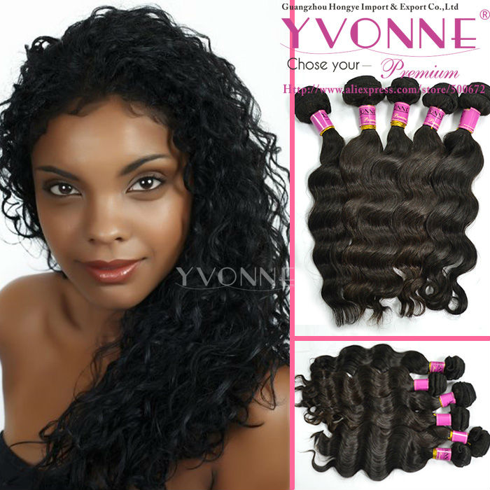 Hywig 100 Virgin Human Hair Wigs Extensions And Other Beauty