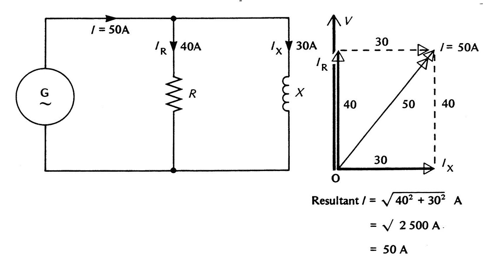 Draw Phasor Diagram Online Engineering Photos Videos And Articels Search Engine