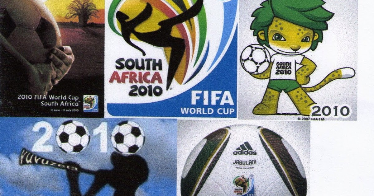 a806ae9a014ce ANOTANDO FÚTBOL    MUNDIAL 2010   PARTE 4
