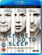 Download Film Before I Go To Sleep (2014) BluRay Subtitle Indonesia