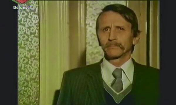 Türk sinemasının kötü adamı süheyl eğriboz yoğun bakımda