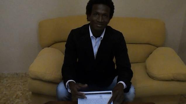 El gobierno de Guinea Ecuatorial; UN GOBIERNO DE EMBUSTEROS
