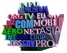 Domain Şeçiminde 6 Önemli Madde
