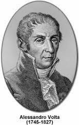 http://es.wikipedia.org/wiki/Alessandro_Volta