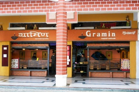 the restaurant business in india gramin how a small restaurant