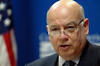 José Miguel Insulza, abogado