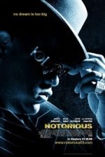 Watch Notorious (2009) Megavideo Movie Online