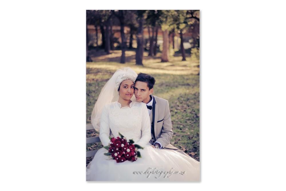 DK Photography Slideshow-179 Fauzia & Deen's Wedding  Cape Town Wedding photographer