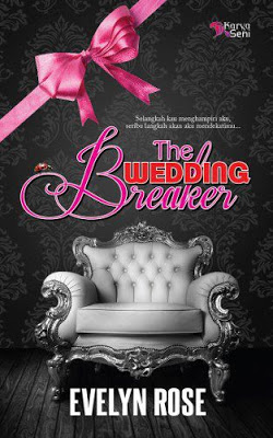 the-wedding-breaker+drama.jpg