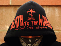 Death to the World
