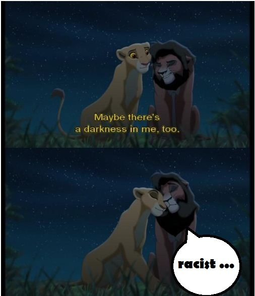 lion king 2 quotes - photo #3