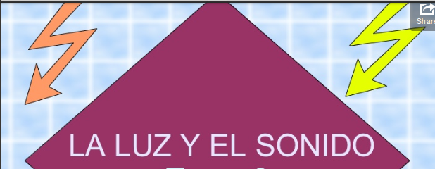 http://www.slideshare.net/Berrocal60/la-luz-y-el-sonidopresentacin-6-primaria#