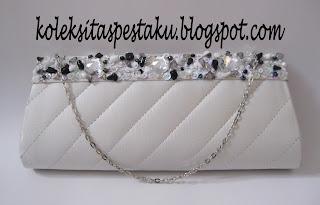 Tas Pesta Putih