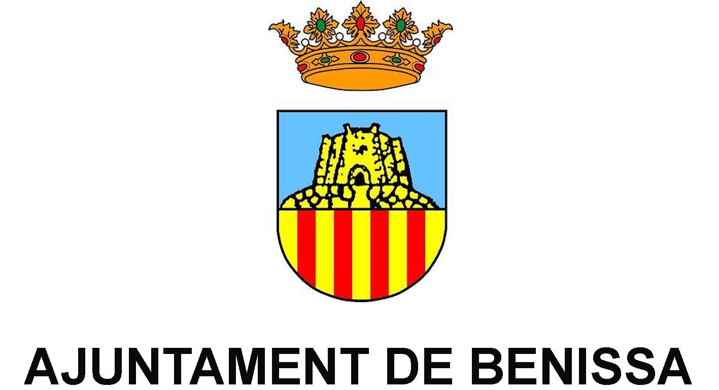 M.I. AJUNTAMENT DE BENISSA