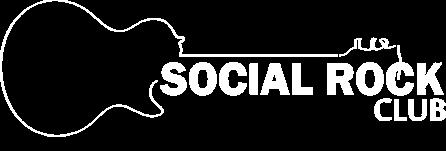 Social Rock Club