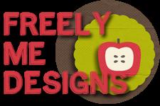 Blog Design By